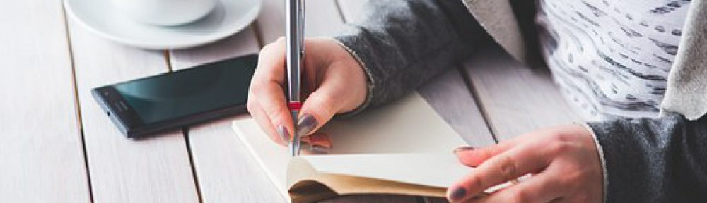 Exceptional Business Writing
